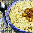 Bennett shares favorite holiday recipe for cream corn