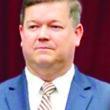 Big Creek native Rounsaville named head of MDA