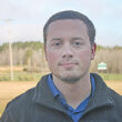 Pearson hired as new football coach, asst. principal at Calhoun Academy